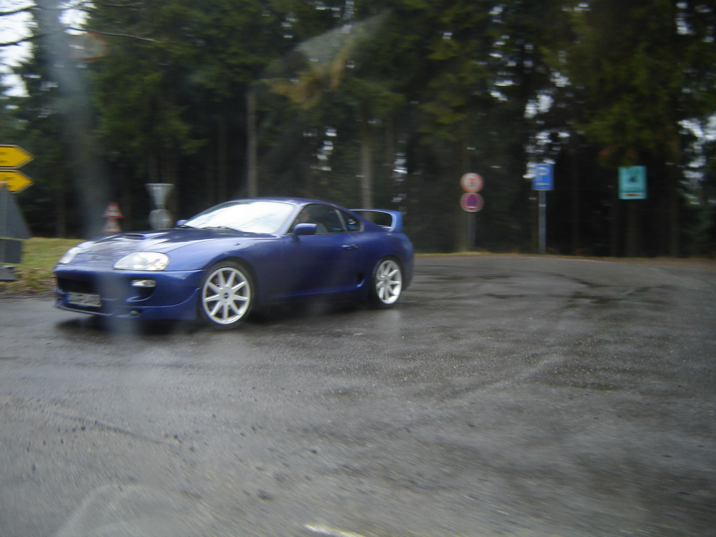 http://www.its-fun.de//carfreitag2006thorsten/DSC00060.JPG